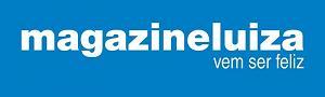 Anunciante-Magazineluiza-logo-size-300x90-otimizada