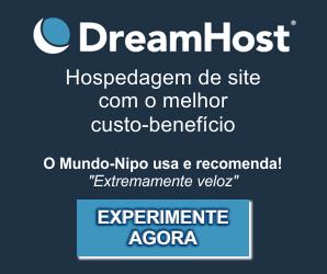 DreamHost_anuncio-sidebar-site-MN-300x250-02-min.png